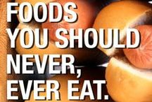 Fasting diets / Fasting diets