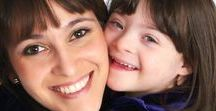 Special Needs / Heartwarming stories and learning ideas for kids with special needs