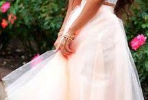 Elegant Women Style