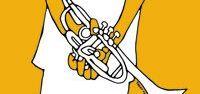 Trompet / Trompetten en trompettisten | Trumpets en trumpetists