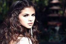 ✯ Selena Gomez ✯
