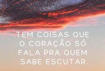 Good vibe ✌️