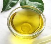 Carrier Oils / Uses and properties of carrier oils for aromatherapy and skin care