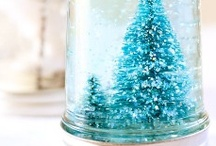 Holidays At HOME / by HuffPost Home