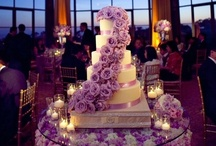 Wedding Inspiration Ideas