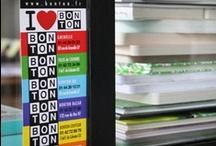 Concept*store - Bonton