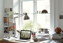 Domowe biuro/Home Office