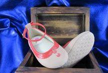 Zapatos hechos a mano / mocasines y otros artículos elaborados en pieles de origen animal y de fauna silvestre