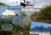 Business Partnership / BizBoon is a business networking site that promotes business partnerships and entrepreneurship globally. We offer business setup, legal, HR, Accounting & Taxation and IT infrastructure services for businesses that want to expand into countries like China and India.  Register with us at https://bizboon.com to build the ultimate business partnership and take your business to new levels.