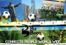 Registering Company In USA / BizBoon, an innovative business networking site helps members connect & gain insights into registering a company in USA. We help you connect & discover new opportunities. BizBoon offers four types of Company Registrations in USA like Corporations Sole proprietorship, Non-Profit/Charity, Partnerships with Limited Liability