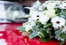 Fleurts Autostukken / Portfolio van de gemaakte autostukken door Fleurts