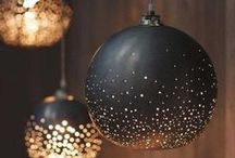You Light Up My Life / Lamps, chandeliers and other lighting to brighten your home. This board is filled with ideas and products to help light up your home around NYC and beyond.