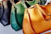 A Handbag Love Affair
