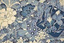 Pattern Me Enchanted