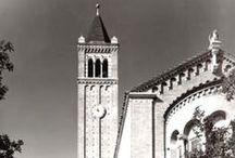 USC Mudd Hall of Philosophy / The historic Mudd Hall of Philosophy located at the University of Southern California