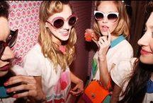 Lolita The Dress / It's Lolita.