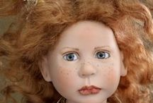 Dolls / Zwergnase
