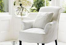 Hampton Style interior design ideas