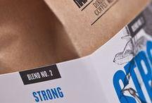 Packaging / Packaging I like