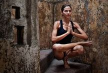 Yoga Lifestyle*