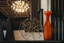 It's All in the Details / Every WeWork location is thoughtfully designed so you can create your life's work.