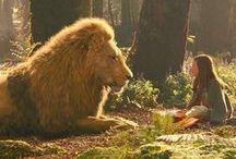 Narnia ♥