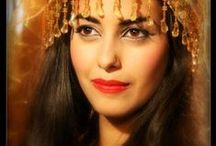 Esther Queen / Purim