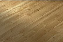 Natural tones - Hakwood flooring / See a variety of our natural tones European oak flooring products. European oak is a stable material suitable for all climates and market sectors.