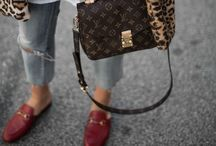 Buse's Shoes&Bag
