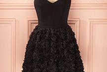 RobesFancy / Le style c'est important dans la vie et les robes ça fait partie du stylePinterest nous montre plein de modèle de robe et d'autre vetement aussi.Moi j'aime les robes..c'est une passion de regarder des robes et de les essayer..FANCY