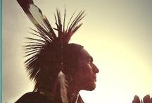 Indians <3