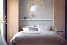 Bed Bath & Beyond / by L4L0V3