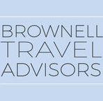Brownell Travel Advisors / Follow the exploration of Brownell Travel advisors through their educational travel trips. http://www.brownelltravel.com/find-an-advisor/