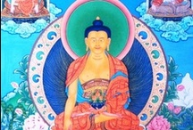All of Tibet