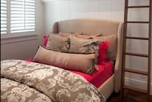 LivingSpaces | HomeSweetHome