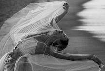 Movements | Dance & Edge