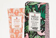 design ~ packaging