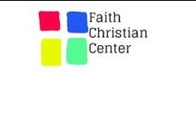 church logo / want to update our church logo.