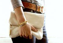 fashion ~ accessories