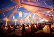 Wedding Ideas / Honeymoon pics