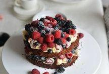 Przepisy    Recipes / recipes, cooking tricks