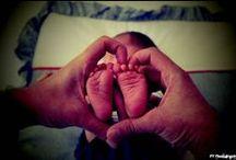 Milk Smelling Babies - Süt Kokan Bebekler
