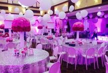 Styled Events Blog / Life Is A Celebration ~ Read how we love a party!