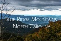 Things To Do In Asheville / Outdoor adventures and fun things to do near Asheville, North Carolina. The Blue Ridge Mountains have a lot of great activities to offer and The WNC Adventure Guide is your source for learning more about some of the best adventures in the area.