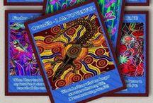 Meditation Prints