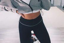 Fitness ✔️