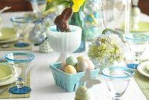 Wielkanoc || Easter / Easter