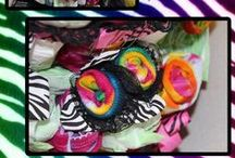 Tie Dye Group - Accessories, Crafts and misc. / A place for Tie Dye Artists to pin their art.  Please Pin only your own creations. If you are a tie dye artist who would like to add pins, please follow and message me. I will add you as soon as I am able.