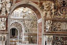 Palermo...sempre nel cuore... (Sicilia)