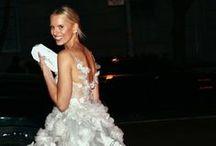 Celebrity Style / Red Carpets, Fashion Weeks, Celebrity Fashion